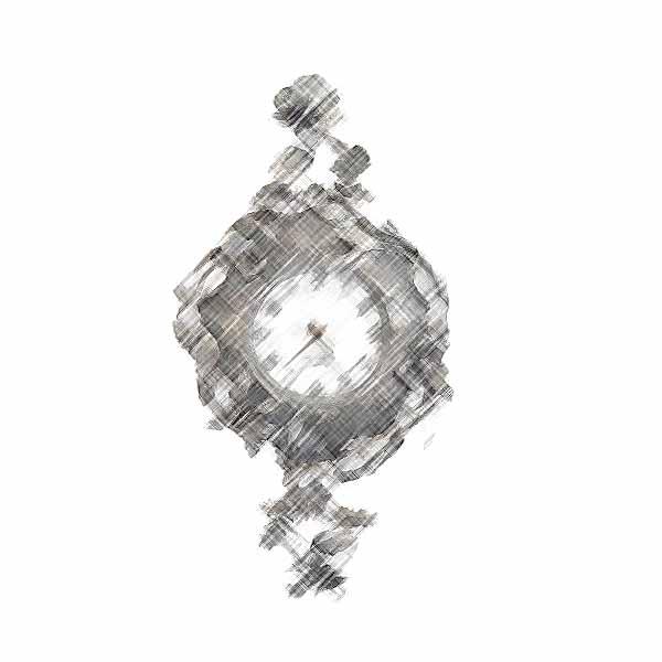 שעונים- כסף
